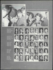 Sinaloa Middle School - Sinatro Yearbook (Simi Valley, CA) online yearbook collection, 1975 Edition, Page 75
