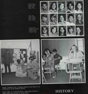 Sinaloa Middle School - Sinatro Yearbook (Simi Valley, CA) online yearbook collection, 1975 Edition, Page 86