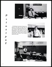 Page 10, 1978 Edition, Los Alisos Intermediate School - Matador Yearbook (Mission Viejo, CA) online yearbook collection