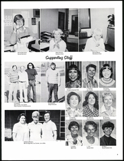 Page 13, 1978 Edition, Los Alisos Intermediate School - Matador Yearbook (Mission Viejo, CA) online yearbook collection