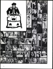 Page 14, 1978 Edition, Los Alisos Intermediate School - Matador Yearbook (Mission Viejo, CA) online yearbook collection