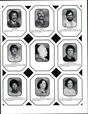 Page 15, 1978 Edition, Los Alisos Intermediate School - Matador Yearbook (Mission Viejo, CA) online yearbook collection