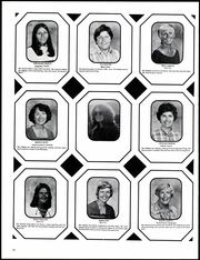 Page 16, 1978 Edition, Los Alisos Intermediate School - Matador Yearbook (Mission Viejo, CA) online yearbook collection