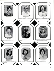 Page 17, 1978 Edition, Los Alisos Intermediate School - Matador Yearbook (Mission Viejo, CA) online yearbook collection