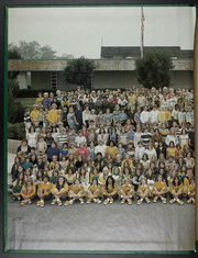 Page 2, 1978 Edition, Los Alisos Intermediate School - Matador Yearbook (Mission Viejo, CA) online yearbook collection