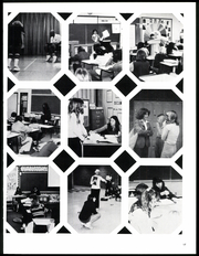 Los Alisos Intermediate School - Matador Yearbook (Mission Viejo, CA) online yearbook collection, 1978 Edition, Page 21