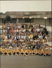 Page 3, 1978 Edition, Los Alisos Intermediate School - Matador Yearbook (Mission Viejo, CA) online yearbook collection