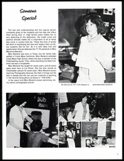 Page 7, 1978 Edition, Los Alisos Intermediate School - Matador Yearbook (Mission Viejo, CA) online yearbook collection
