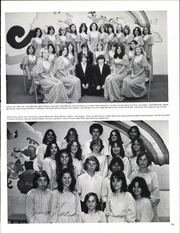 Page 77, 1978 Edition, Los Alisos Intermediate School - Matador Yearbook (Mission Viejo, CA) online yearbook collection