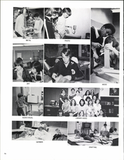 Page 78, 1978 Edition, Los Alisos Intermediate School - Matador Yearbook (Mission Viejo, CA) online yearbook collection