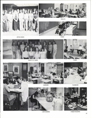 Page 81, 1978 Edition, Los Alisos Intermediate School - Matador Yearbook (Mission Viejo, CA) online yearbook collection