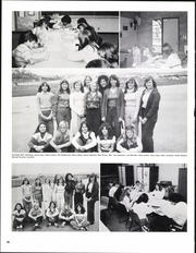 Page 84, 1978 Edition, Los Alisos Intermediate School - Matador Yearbook (Mission Viejo, CA) online yearbook collection