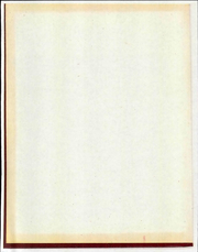 Page 3, 1953 Edition, Waverly School - Annual Yearbook (Stockton, CA) online yearbook collection