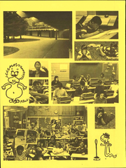 Page 16, 1973 Edition, Del Mar Middle School - Metamorphosis Yearbook (Tiburon, CA) online yearbook collection