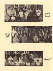 Page 30, 1974 Edition, Del Mar Middle School - Metamorphosis Yearbook (Tiburon, CA) online yearbook collection