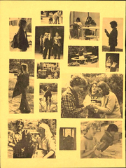 Page 32, 1974 Edition, Del Mar Middle School - Metamorphosis Yearbook (Tiburon, CA) online yearbook collection