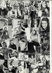 Page 10, 1978 Edition, Del Mar Middle School - Metamorphosis Yearbook (Tiburon, CA) online yearbook collection