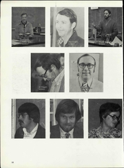 Page 14, 1974 Edition, Redwood Middle School - Yearbook (Saratoga, CA) online yearbook collection