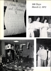 Page 76, 1972 Edition, LA County Medical Center School of Nursing - Rx Yearbook (Los Angeles, CA) online yearbook collection