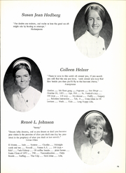Page 79, 1972 Edition, LA County Medical Center School of Nursing - Rx Yearbook (Los Angeles, CA) online yearbook collection