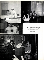 Page 82, 1972 Edition, LA County Medical Center School of Nursing - Rx Yearbook (Los Angeles, CA) online yearbook collection