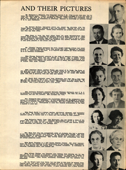 Page 13, 1939 Edition, Corona Junior High School - La Corona Yearbook (Corona, CA) online yearbook collection