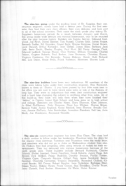 Page 16, 1940 Edition, Corona Junior High School - La Corona Yearbook (Corona, CA) online yearbook collection