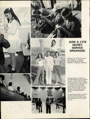 Page 10, 1976 Edition, Brea Junior High School - Yearbook (Brea, CA) online yearbook collection