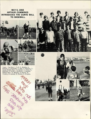 Brea Junior High School - Yearbook (Brea, CA) online yearbook collection, 1976 Edition, Page 19