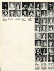 Page 36, 1976 Edition, Brea Junior High School - Yearbook (Brea, CA) online yearbook collection