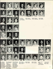 Brea Junior High School - Yearbook (Brea, CA) online yearbook collection, 1976 Edition, Page 37
