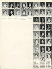 Page 38, 1976 Edition, Brea Junior High School - Yearbook (Brea, CA) online yearbook collection