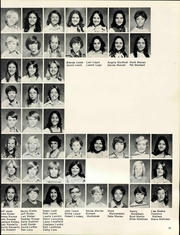 Page 41, 1976 Edition, Brea Junior High School - Yearbook (Brea, CA) online yearbook collection