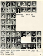 Page 43, 1976 Edition, Brea Junior High School - Yearbook (Brea, CA) online yearbook collection
