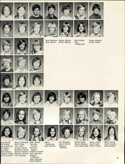 Page 45, 1976 Edition, Brea Junior High School - Yearbook (Brea, CA) online yearbook collection