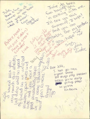 Page 6, 1976 Edition, Brea Junior High School - Yearbook (Brea, CA) online yearbook collection