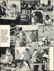Page 8, 1976 Edition, Brea Junior High School - Yearbook (Brea, CA) online yearbook collection