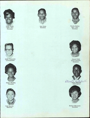 Page 5, 1962 Edition, Foshay Junior High School - Los Valientes Yearbook (Los Angeles, CA) online yearbook collection