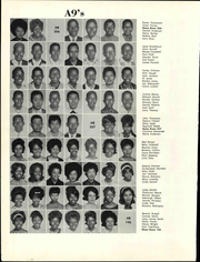 Page 12, 1963 Edition, Foshay Junior High School - Los Valientes Yearbook (Los Angeles, CA) online yearbook collection
