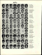 Page 16, 1963 Edition, Foshay Junior High School - Los Valientes Yearbook (Los Angeles, CA) online yearbook collection