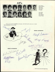 Page 17, 1963 Edition, Foshay Junior High School - Los Valientes Yearbook (Los Angeles, CA) online yearbook collection