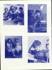 Page 12, 1962 Edition, Rio Lindo Academy - El Rio Yearbook (Healdsburg, CA) online yearbook collection