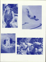 Page 17, 1962 Edition, Rio Lindo Academy - El Rio Yearbook (Healdsburg, CA) online yearbook collection