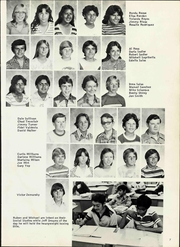 Page 13, 1978 Edition, Kerman Middle School - Memories Yearbook (Kerman, CA) online yearbook collection