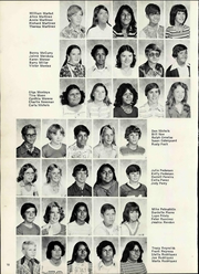 Page 16, 1978 Edition, Kerman Middle School - Memories Yearbook (Kerman, CA) online yearbook collection