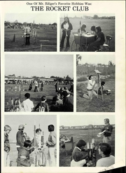 Page 9, 1978 Edition, Kerman Middle School - Memories Yearbook (Kerman, CA) online yearbook collection