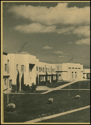 Page 2, 1957 Edition, Newbury Park Academy - Yucca Yearbook (Newbury Park, CA) online yearbook collection