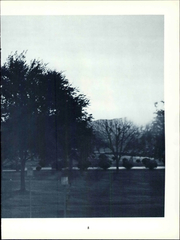 Page 11, 1969 Edition, Newbury Park Academy - Yucca Yearbook (Newbury Park, CA) online yearbook collection