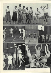 Page 16, 1954 Edition, University of California Riverside - Tartan Yearbook (Riverside, CA) online yearbook collection