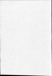 Page 3, 1954 Edition, University of California Riverside - Tartan Yearbook (Riverside, CA) online yearbook collection